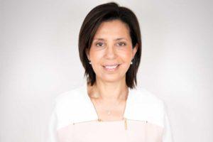 Dr Soraya Benamor, dermatologie et médecine esthétique à Paris 9