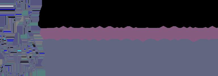 Docteur Soraya Benamor- Dermatologie et médecine esthétique à Paris 9 – 75 Paris